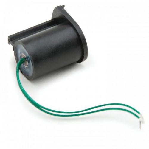 Lámpara repuesto para turbidímetros EPA