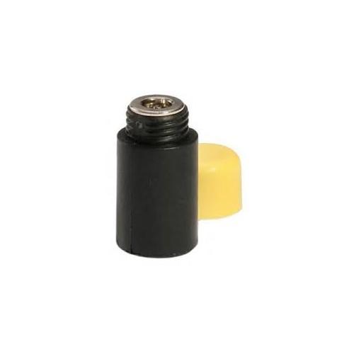 Batería de repuesto para electrodos AmpHel