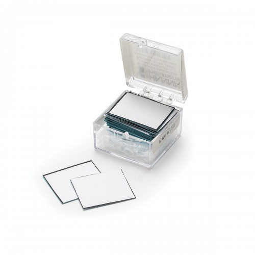 Kit de membranas para amoníaco