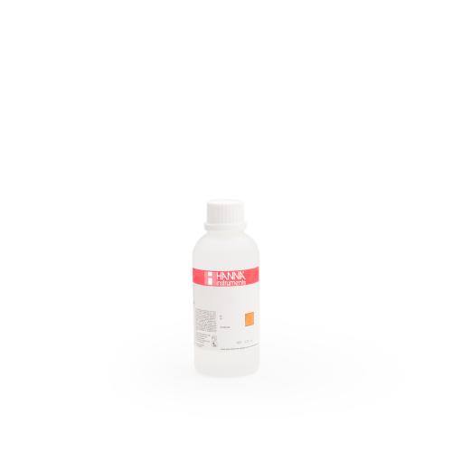 Solución de pretratamiento oxidante, 230 ml