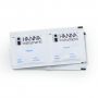 Reactivo polvo Cloro Total (0,00 a 5,00 mg/L)